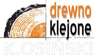 www.drewno-klejone.com.pl